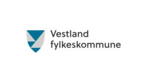 Vestland - www.ofelsf.no